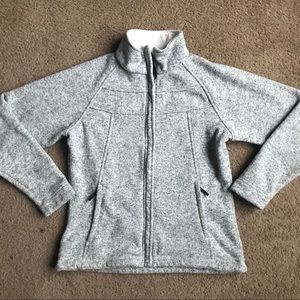 The North Face Women's Jacket Sz M
